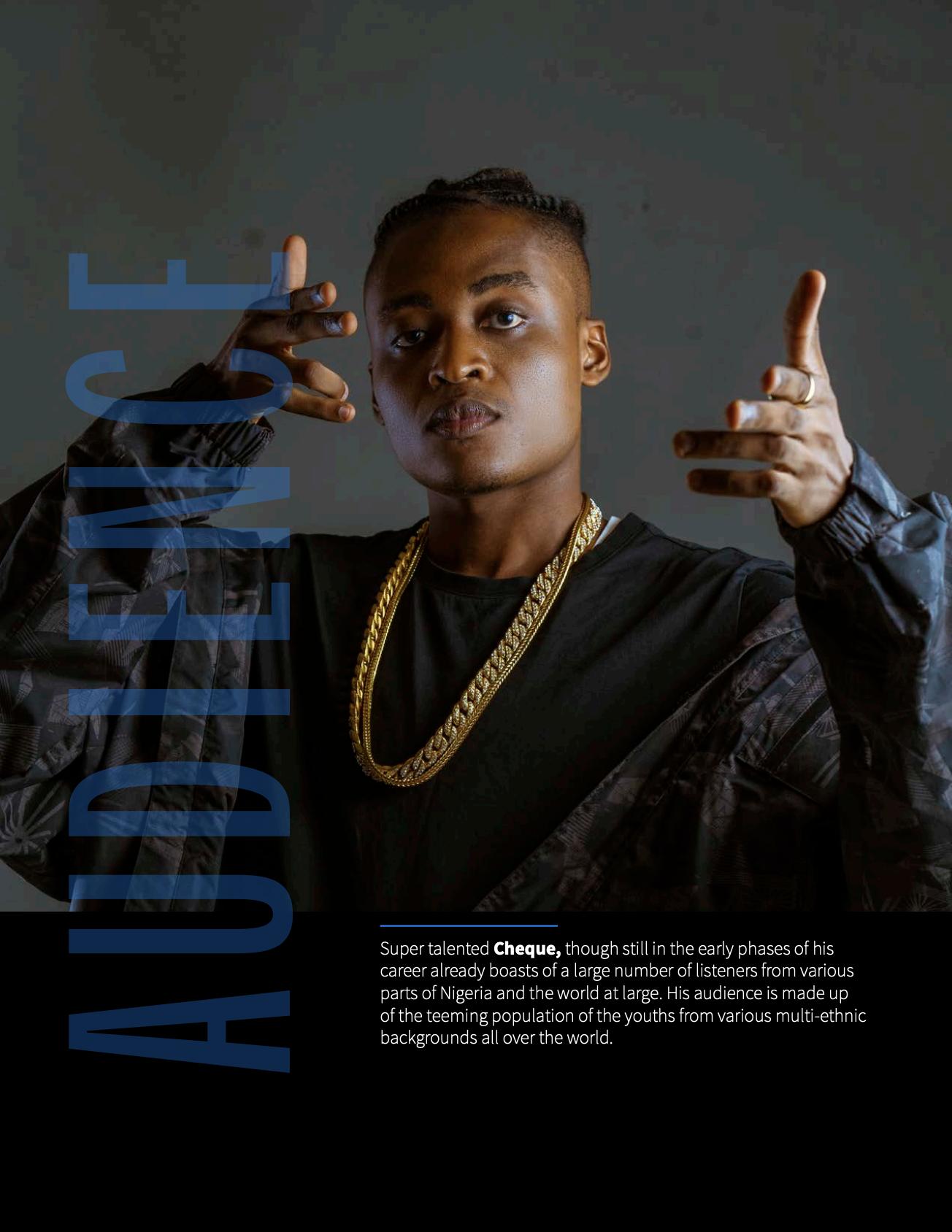 Penthauze Presents: Cheque - Abundance   Jekasoro   Pain Away