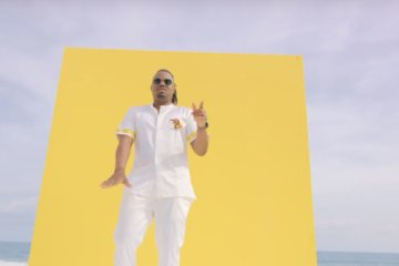 VIDEO: Dr Sid - Good Time
