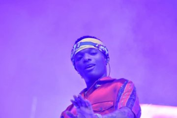 "DO YOU AGREE? ""If Not For Drake…Nobody Knows Wizkid …"" – Cipha Sound"
