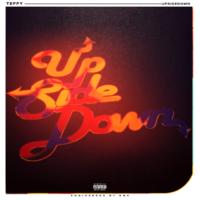 Teffy - Upside Down