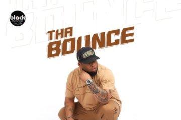 D-Black – Tha Bounce