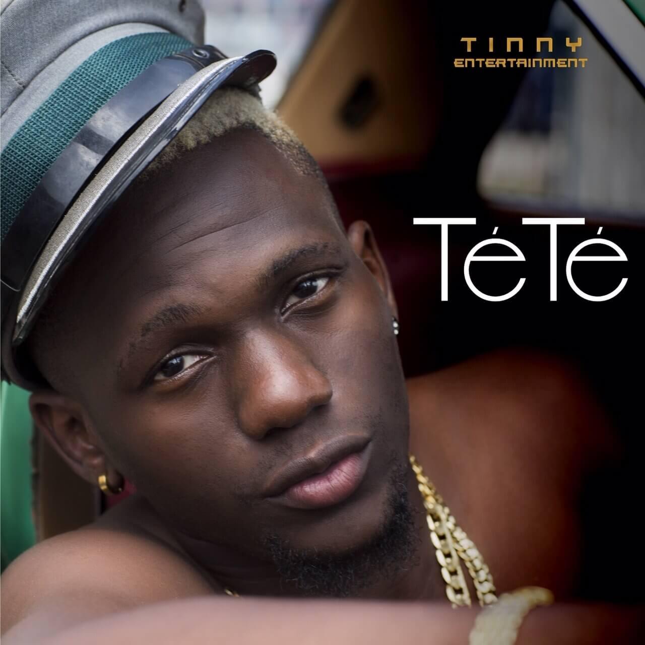 Myles - Tete