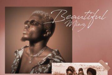 Minz - Beautiful (Prod. Minz)