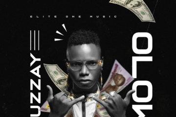Juzzay – Olowo