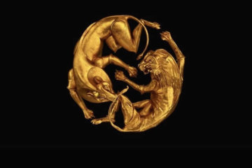 Beyonce's The Lion King #TheGift Album Is The Bridge Expected To Connect Afrobeats To The Global Mainstream