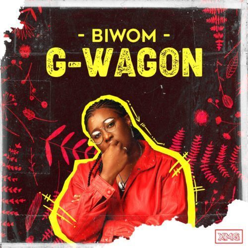 VIDEO: Biwom – G-Wagon