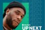 Burna Boy Is Apple Music's Latest 'Up Next' Artiste