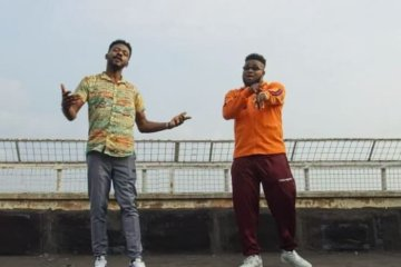 Download Latest Johnny Drille Songs 2019 | Johnny Drille Mp3 & Video