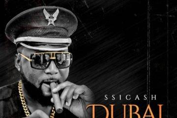 SS1CASH – Dubai Lamba