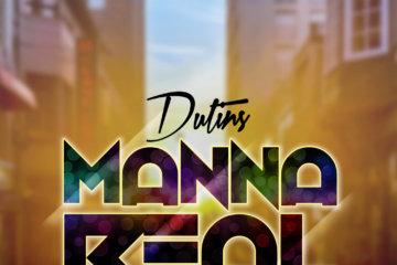 VIDEO: Dutins - Manna Real