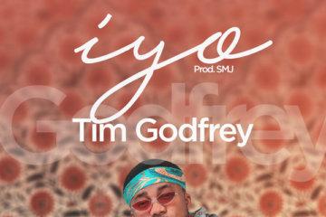 VIDEO: Tim Godfrey ft SMJ & Emeka - IYO