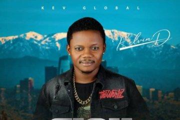 Kelvin D – Pick ft. Big Terry