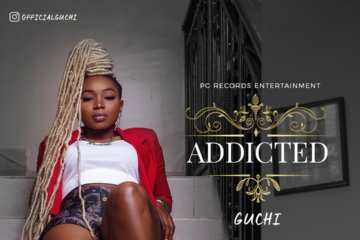 Guchi – Addicted