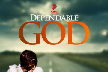 VIDEO: Preye Orok - Dependable God