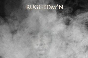 Ruggedman - Eruku