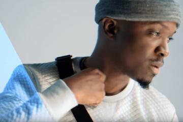 VIDEO: itsMOSA - Still