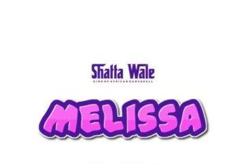 Shatta Wale – Melissa