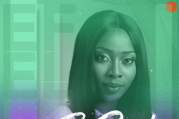 VIDEO: Efel ft Mike Aremu - So Good