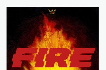 The Wisemen Crew - Fire