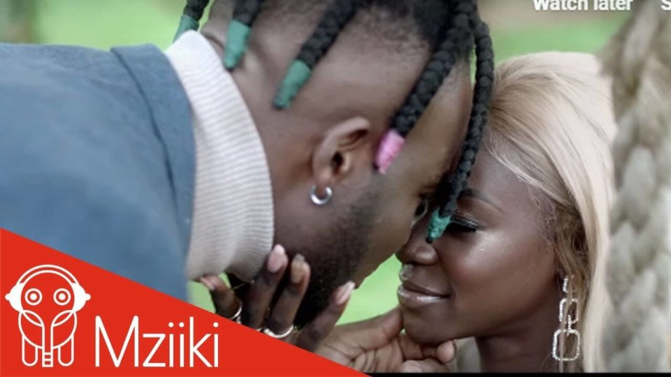 VIDEO: Zoro - Nwunyem