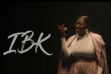 VIDEO: IBK - Iyanu