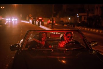 5 Interesting Nigerian Music Videos To Enliven Your Weekend