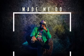 VIDEO: Ogbeni Newton – Make We Do ft. Yarnde & Wada