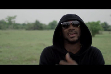 VIDEO: 2Baba - Frenemies 2.0 ft. Waje