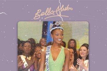 Bella Alubo - Agbani