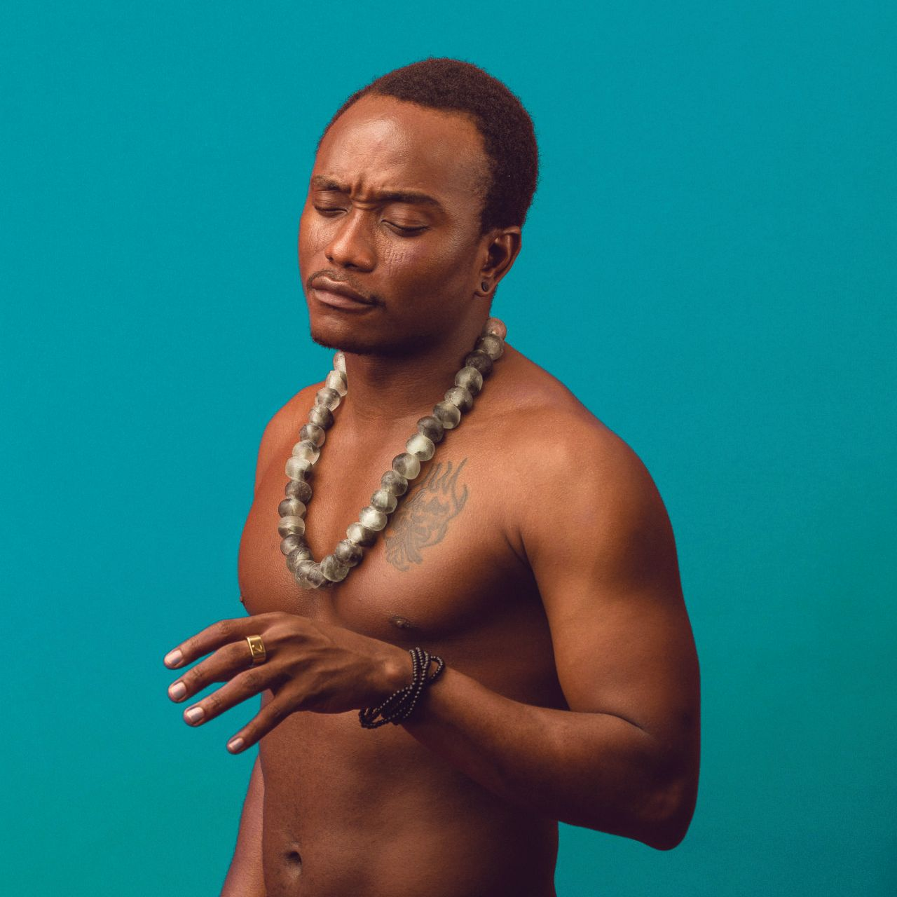 Did Brymo Shade Burna Boy? + Check Out Heated Conversation On Twitter