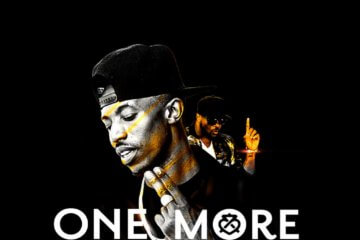 Chef 187 - One More ft. Mr P & Skales