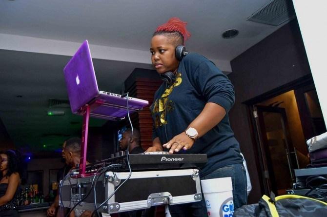 The Best Nigerian DJs Putting In The Work In 2019