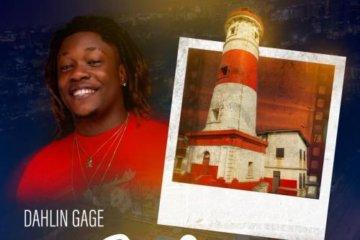 Dahlin Gage – Sweet Accra