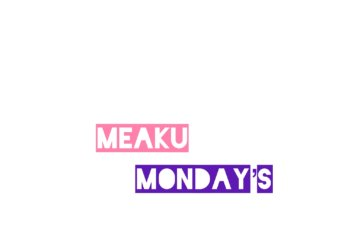 Meaku Launches 'Meaku Mondays' | Listen on Mino Music