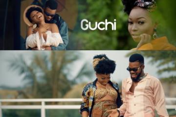 VIDEO: Guchi ft. Broda Shaggi – Addicted