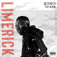 Limerick - Worwor For Nothing