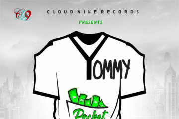 Yommy – Pocket