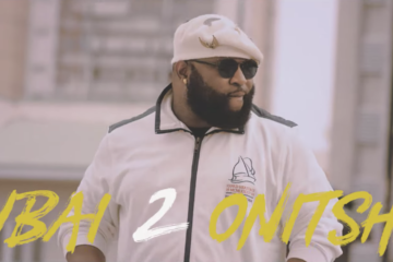 VIDEO: Slowdog ft. Magnito - Dubai 2 Onitsha