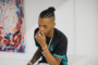 "COVID-19: ""It's going to get worse but we gat's enjoy life before e end"" – Tekno"