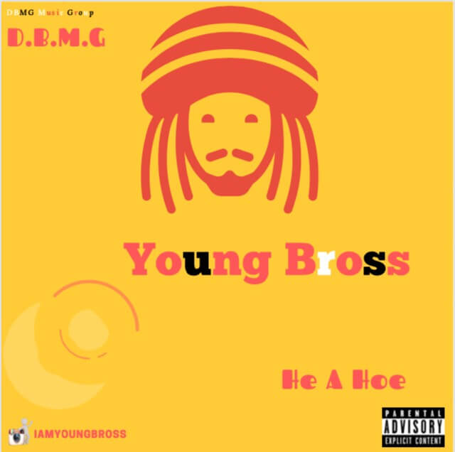 VIDEO: Young Bross – He A Hoe