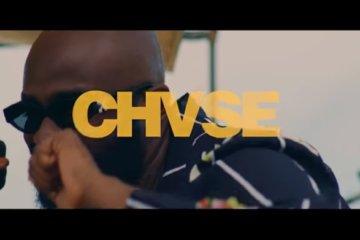 VIDEO: Chase Forever – Obidoba