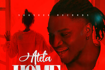 VIDEO: Atela - Home