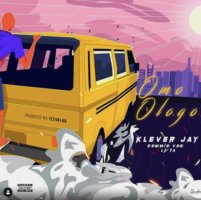 Klever Jay - Omo Ologo ft. Lyta & Demmie Vee