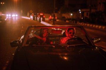 VIDEO: Odunsi (The Engine) - Wetin Dey   Better Days ft. Wani