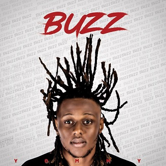 Yommy – Buzz EP
