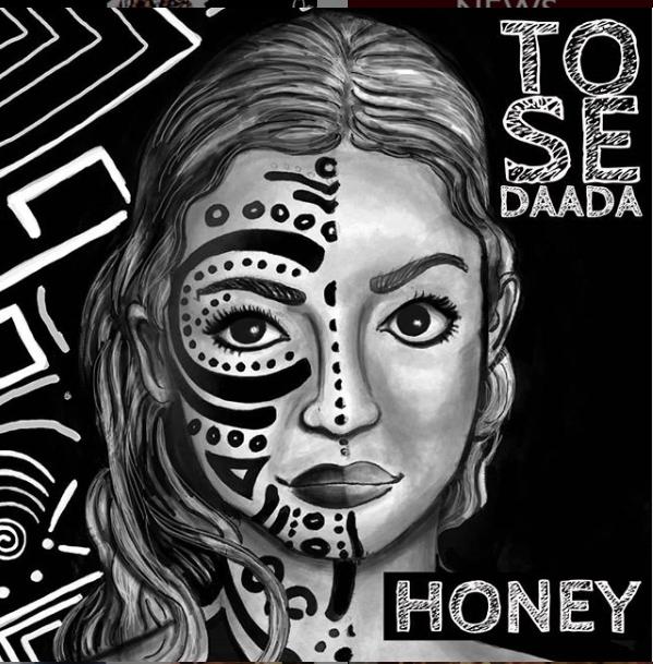 Honey - To Se Daada