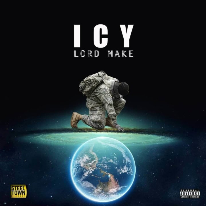 ICY – Lord Make