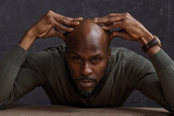 Ikechukwu Kidnapped & Robbed By SARS Officials