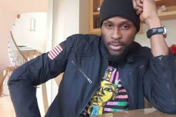 Ikechukwu Opens About Depression In Light Of PelePele's Suicide