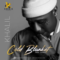 Khalil - Cold Blanket